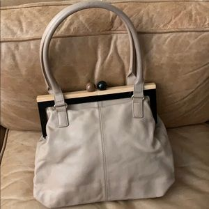 Kate Spade Rare Frame Bixby handbag